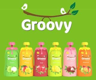 Two brothers, one startup and an urge to create an honest impactful brand: Groovy's inspiring story