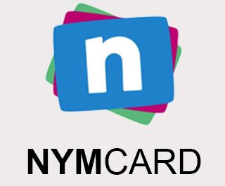 Building Blocks to Your Card Issuance: Abu Dhabi fintech NymCard