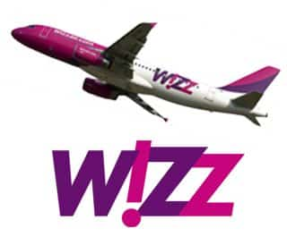 Soaring High: Wizz Air launches cheap flights from Abu Dhabi to Santorini